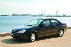 宁波机场接送服务/宁波小轿车租车/宁波那里租车