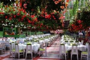 专业提供上海会议餐饮 团队餐 酒会场地租赁