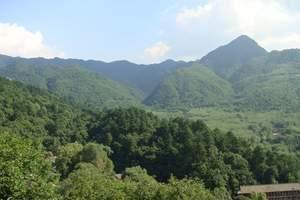 【景泰哪儿好玩】景泰黄河石林一日游+羊皮筏子+游艇+中餐