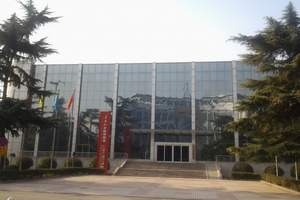 东方红农耕博物馆
