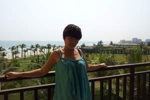 韩国旅游都有哪些好玩的地方-北京去韩国全景5天 韩国旅游景点