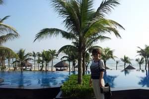 越南柬埔寨老挝旅游线路_价格_北京到越南+柬埔+老挝10天游