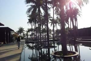 北京出發至緬甸旅游團費用 仰光 蒲甘 茵萊湖全景4晚6天