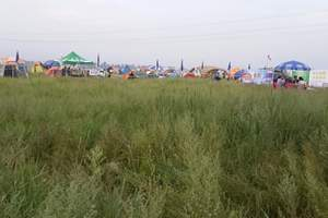 暑假呼和浩特到蒙古国乌兰巴托儿童夏令营双卧十二日线路指南