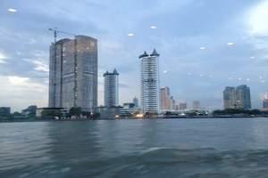 圆梦江南呼和浩特到华东五市杭州、乌镇、苏州、虎丘6日精品游