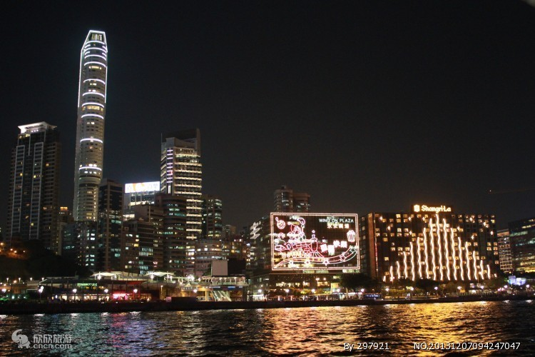 岳阳报名到新加坡、马来西亚旅游,零自费长沙直飞六天游