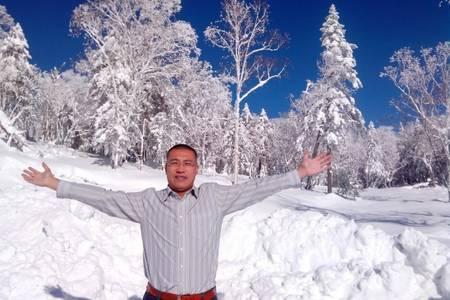 哈尔滨到亚布力滑雪+雪乡纯玩自由行三日(亚一晚雪乡一晚更自由