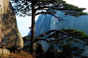 杭州千岛湖黄山三日游【黄山住山下三星标准间】暑期精选 C33