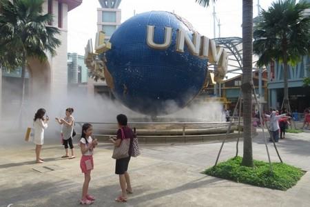 新加坡马来西亚旅游费用_新加坡马来西亚旅游报价_新马6日游