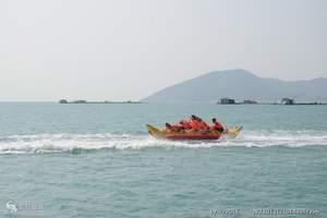 三亚旅游价格_三亚旅游跟团_成都三亚五日游线路
