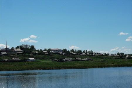 南昌包机直飞呼伦贝尔草原六日游  暑假南昌到呼伦贝旅游团