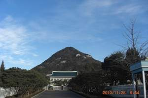 北京到迪拜旅游:阿联酋迪拜、帆船酒店豪华5天行程