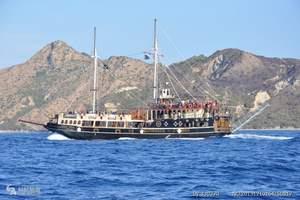 去希腊雅典10日需要多少钱_雅典旅游团报价_雅典旅游线路推荐