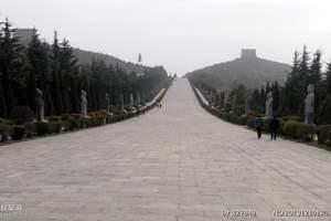 西安到法门寺一日游 西安法门寺一日游 西安到法门寺旅游