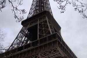 [欧洲]欧洲六国13日游_北京至法意瑞旅游团_德国旅游攻略