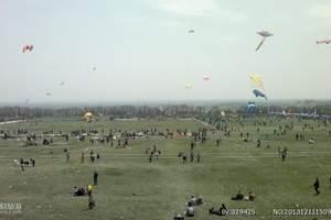 杭州周边亲子游 绘制梦想-播种希望1-3年级 春秋游1日方案
