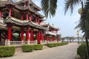 北京去厦门自由行旅游大概得多少钱鼓浪屿阿黛音乐旅馆4天自由行