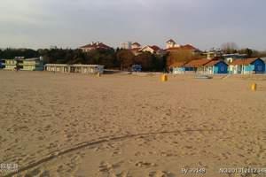 第二海水浴场