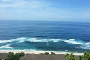 长春到巴厘岛旅游-享·悦蓝梦巴厘岛5晚7天 无购物 纯玩