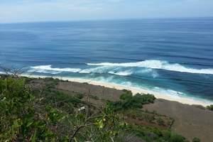淄博到巴厘岛海豚湾之恋—七天五晚-淄博去巴厘岛豪华旅游团
