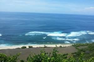 南昌出发到巴厘岛|蓝梦岛六日游_南昌到巴厘岛旅游团报价