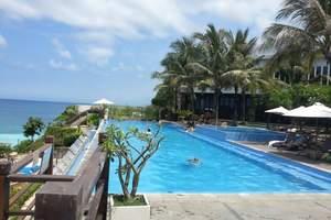 邯郸到印度尼西亚巴厘岛7天5晚浪漫海岛游【拿起护照说走就走】
