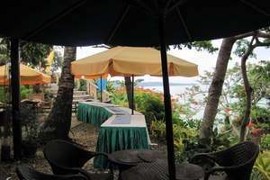 去菲律宾旅游比较好 5J宿雾航空长滩岛 4晚6天游