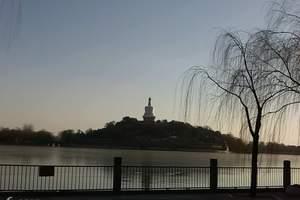 重庆-北海休闲双飞三日游(广西旅游)