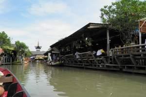 新疆到泰国旅游报价_泰国旅游攻略_泰国8日游多少钱_价格费