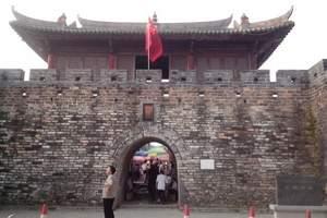 泉州到深圳旅游 深圳双动三日游  晋江到深圳旅游