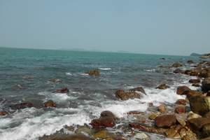 公司组织出游去哪里好玩 公司出游活动方案  杨梅坑一天