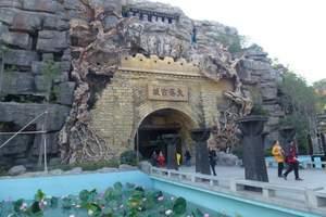 南昌到杭州宋城旅游_南昌跟团到杭州西湖、宋城、乌镇二日游