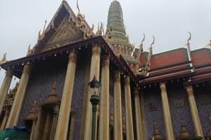 去泰国旅游带多少钱_成都去泰国旅游好多钱_泰国六日游一价全包