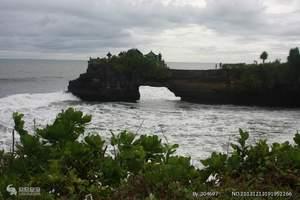 深圳去巴厘岛旅游 深圳到巴厘岛旅游 深圳出发经典巴厘5天游