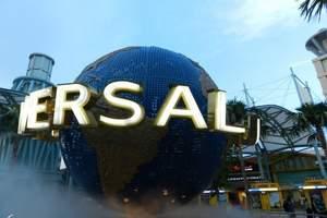 北京到斯里兰卡旅游、锡吉里亚、康提、努瓦艾利耶、亚拉八日旅游