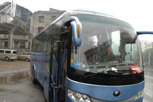 南昌租车,南昌大巴出租,45座豪华旅游空调巴士