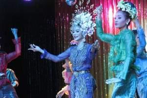 兰州到泰新马旅游行程报价_泰国、新加坡、马来西亚11日游