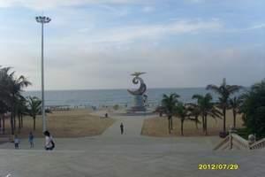 学生、公司拓展海岛游|广州到阳江闸坡马尾岛海滩大角湾两天
