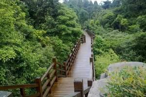 福州春节到海南双飞五日游|福州到海南多少钱|春节组团海南旅游