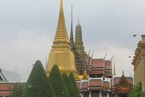石家庄去泰国旅游多少钱-泰国旅游价格石家庄跟团-泰国8日游