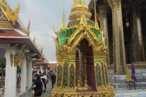 春节去新加坡_马来西亚_泰国10日跟团游价格_泰国旅游攻略