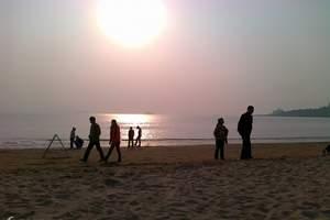 淄博暑假到青岛海滨休闲一日游特价团 淄博到青岛休闲两日游