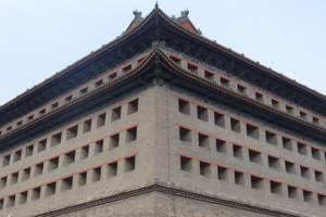 重庆到北京双飞五日游_北京旅游_北京旅游线路_北京旅游攻略