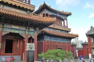 南阳去成都、都江堰、重庆、武隆、天坑地缝、仙女山双卧单高7日