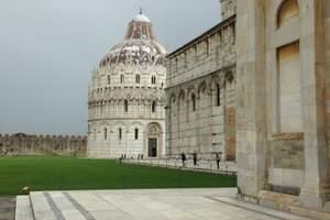 去意大利锡耶纳+佛罗伦萨+米兰旅游_法国意大利瑞士三国12日