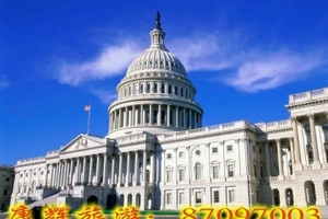 郑州到美国旅游_郑州到美国旅游报价_东西海岸、加拿大17日游