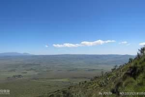 合肥到非洲旅游 非洲六国二十日游