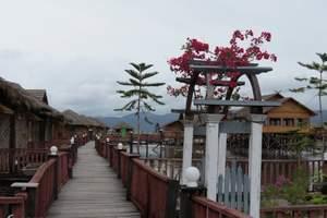 昆明到缅甸旅游内比都、蒲甘、茵莱湖、曼德勒四飞8日摄影团队
