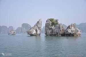 国庆越南西贡旅游_到越南旅游签证怎么办理_越南胡志明五日游