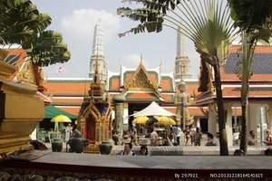 泰国沙美岛(特色人妖)双飞6日游费用 西安到泰国沙美岛旅游团